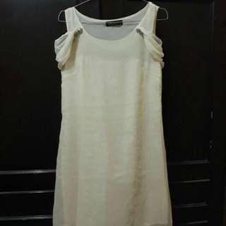 Dress SIMPLYCITY