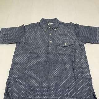 Engineered Garments Shirt XS