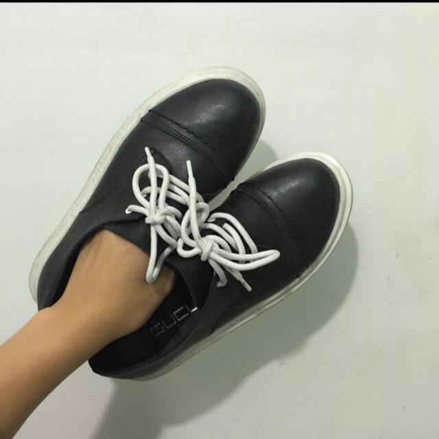 復古鞋#五百元好女鞋