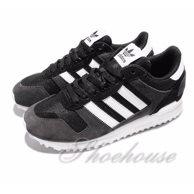 adidas zx 700 bb1211