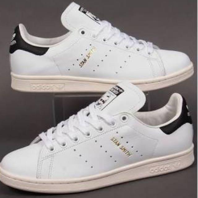 Adidas Stan Smith OG
