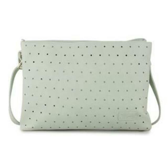 Alicia Daily Sling Bag Original By 3second