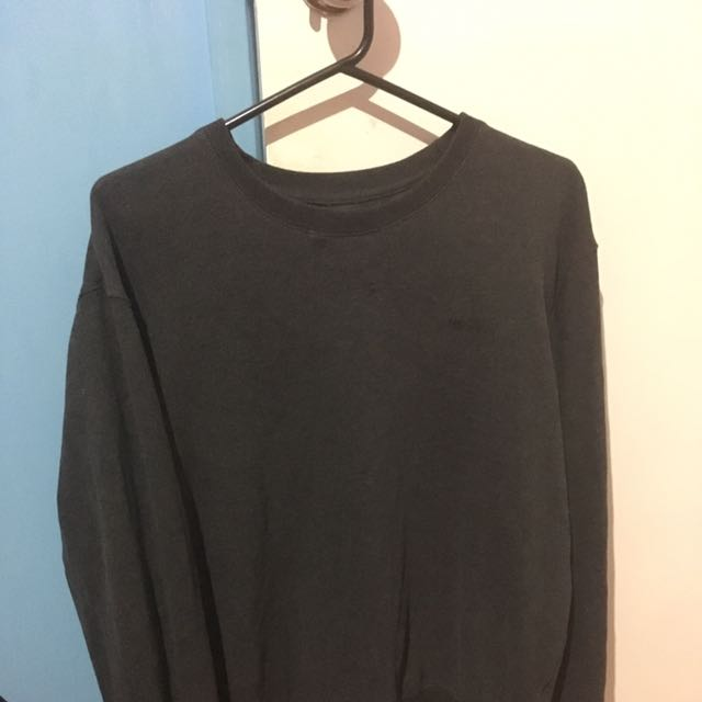 Authentic Mossimo Jumper/pullerover Size XL