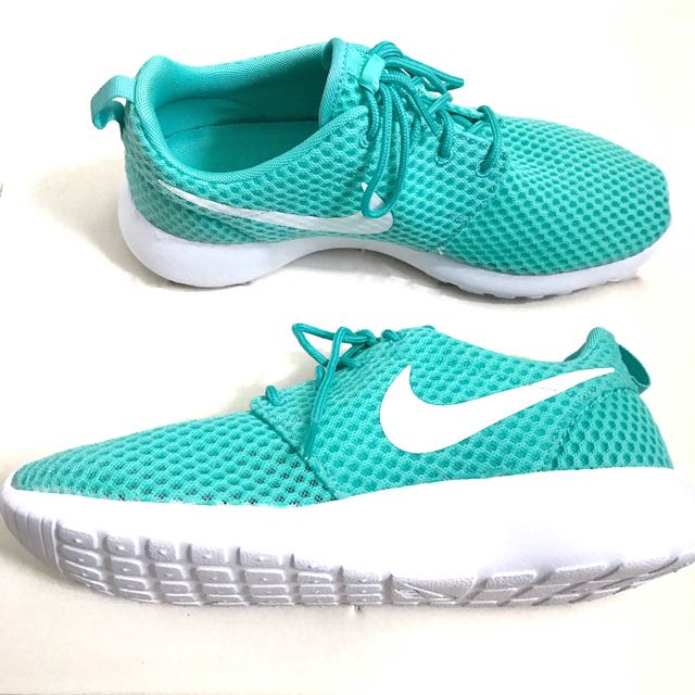 Authentic NIKE Roshe One BR
