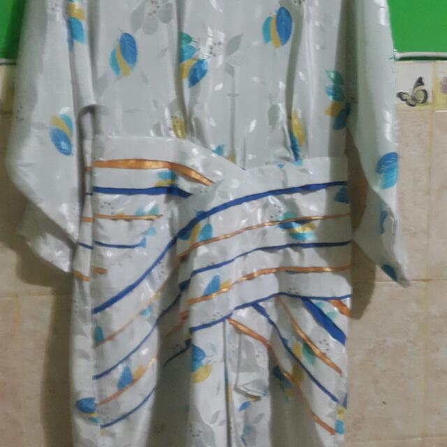 Baju Atasan Muslimcantik