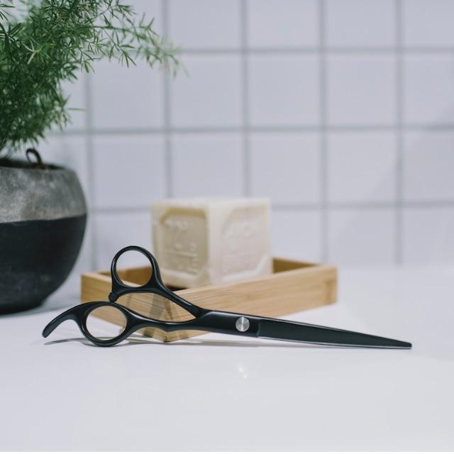 Beard Scissors