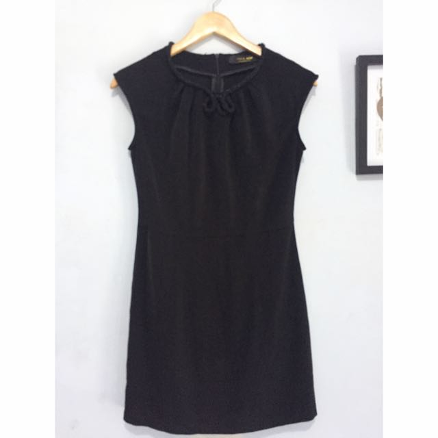 Little Black Dress (Korea)