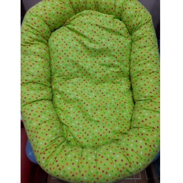 Bloom Baby Bed