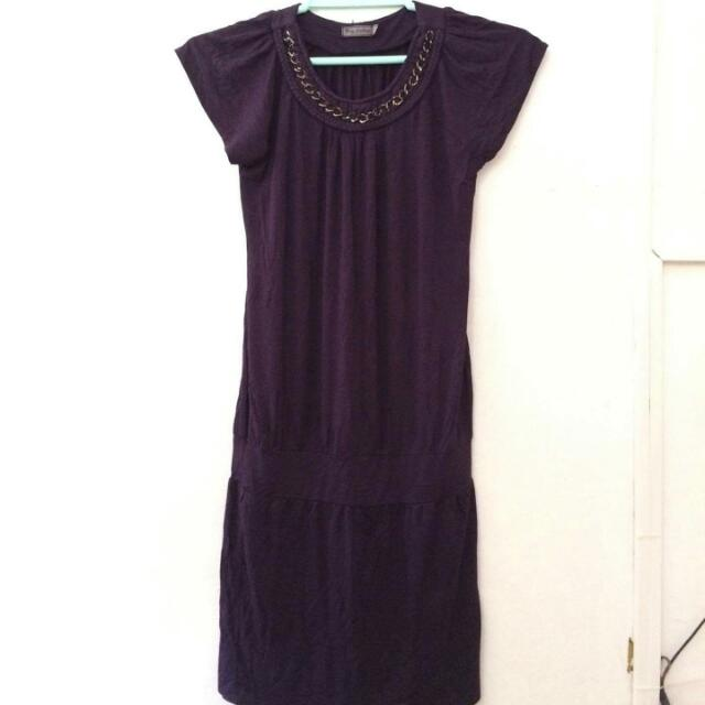 BNY Casual Dress