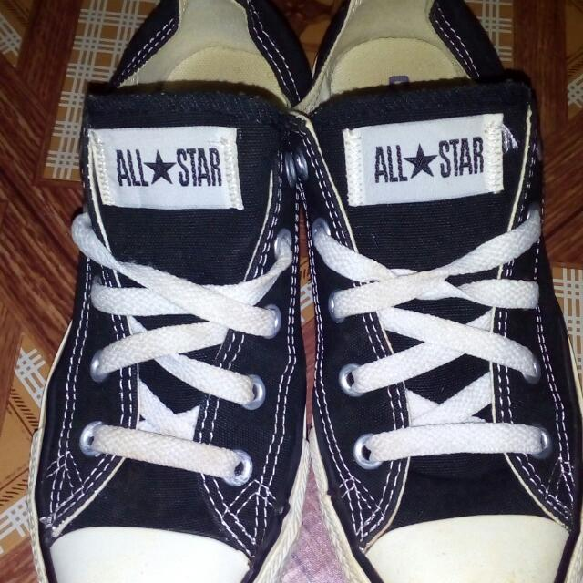 Converse Chuck Taylor for kids UNISEX