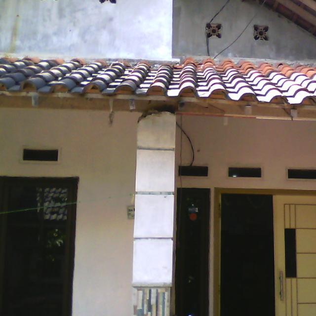 Dijual Rumah Daerah Bekasi