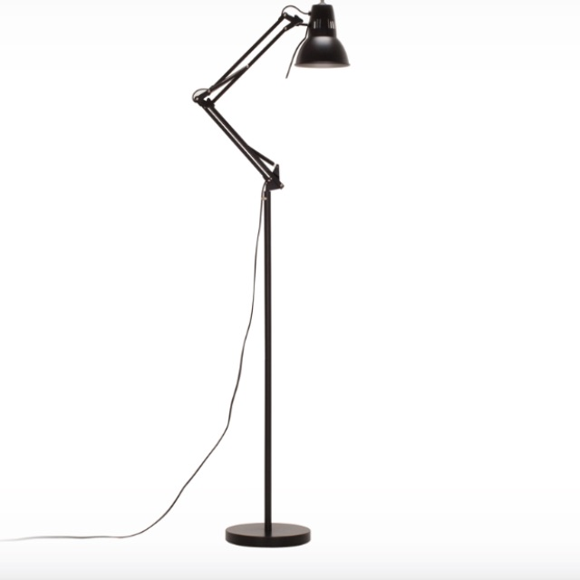EQ3 Floor Lamp