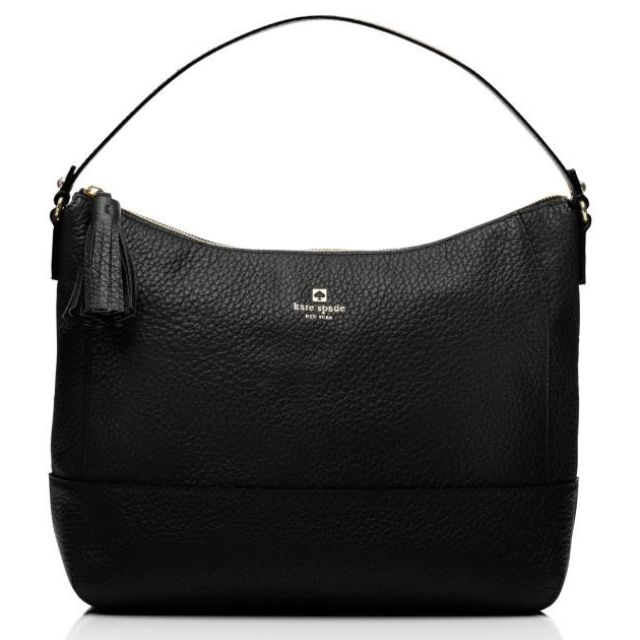Kate Spade southport avenue cathy