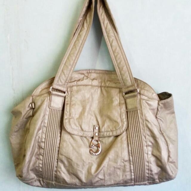Kipling Bag Authentic