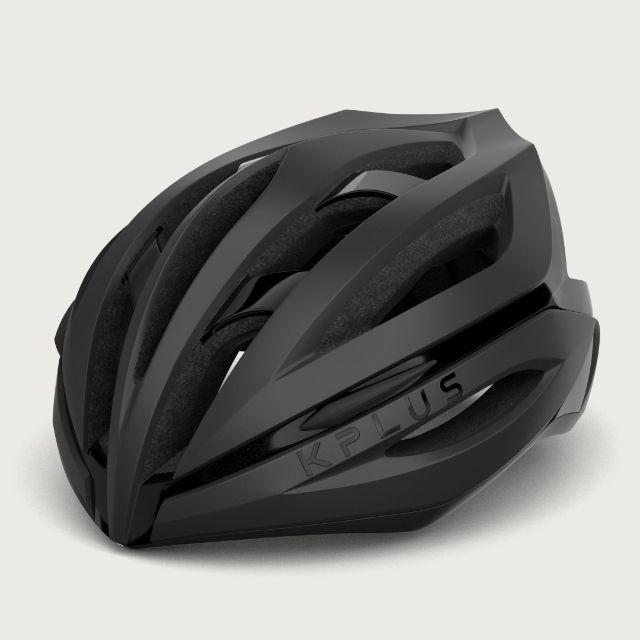 KPLUS自行車安全帽