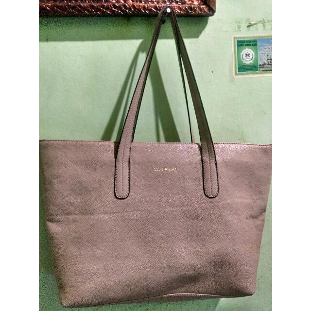 Les Catino bag Original