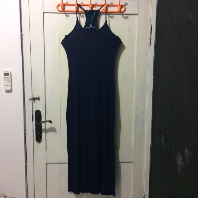 maxi/long dress Cool Teen