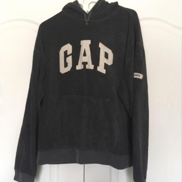 Men's Gap Sweater Size Large