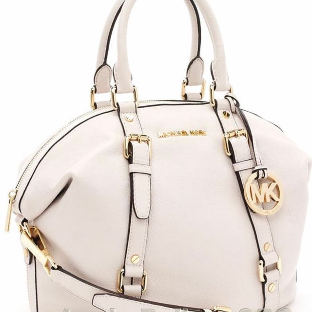 Micheal Kors Bedford Bag