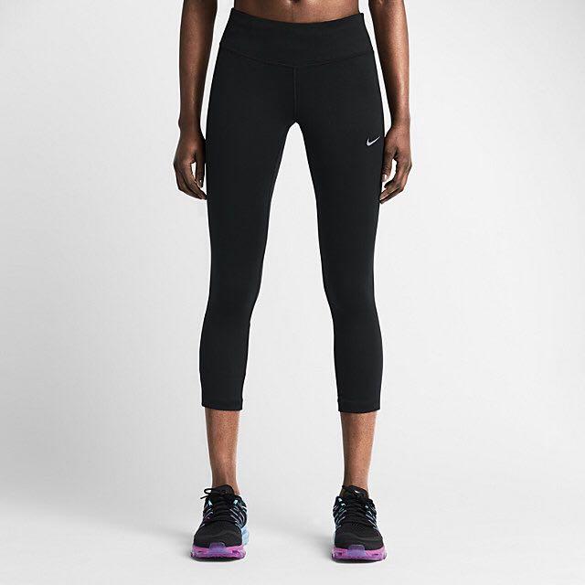 Nike Women's Running Tights