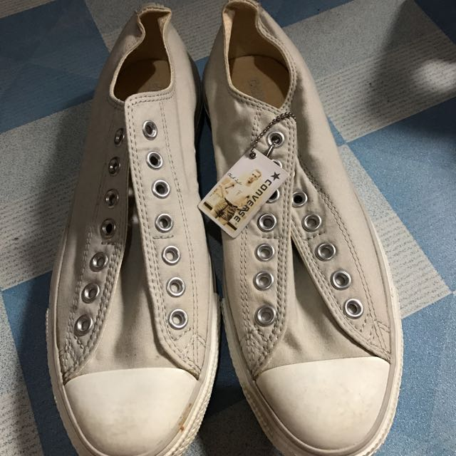 Original Converse Shoes For Men