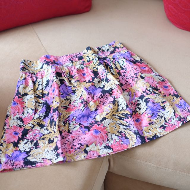 Rok Cotton On