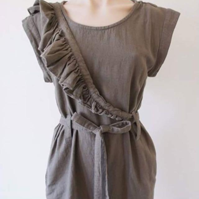 Sass & Bide Dress - Size 10