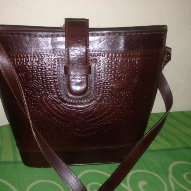 Tas Handmade Yogyakarta