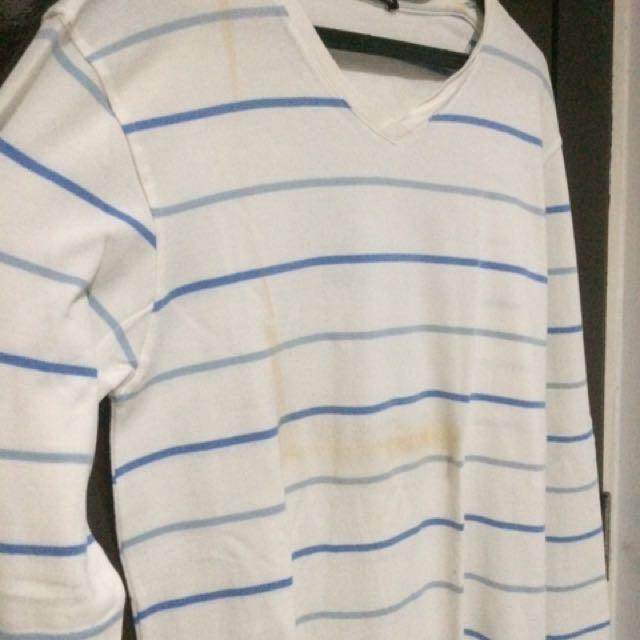 Tshirt Kaos Pria Murah