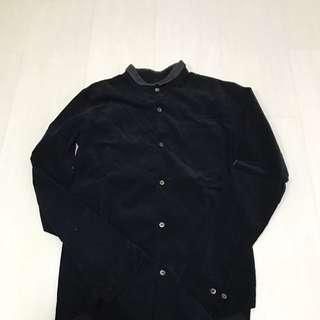 Undercover Corduroy Shirt