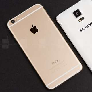i want to buy iphone 6plus