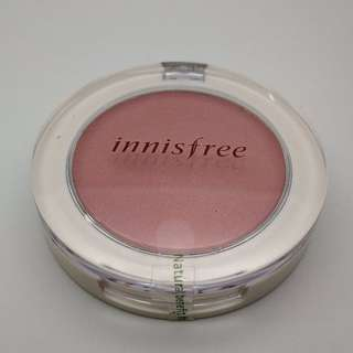 Innisfree, Mineral shading, Matte 2.3g, Brand New