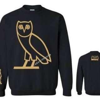 Ovo Sweatshirts