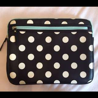 Laptop Sleeve/Bag
