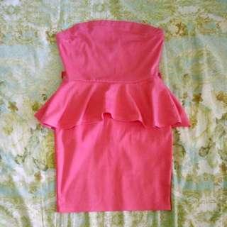 Club L  Dress