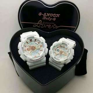 GSHOCK MADE IN JAPAN