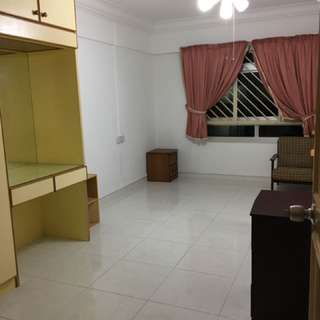 496c Tampines | 3 Rooms For Rent | No Owner | No Agent Fee