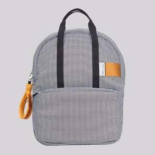 Cote & Ciel Memo Backpack