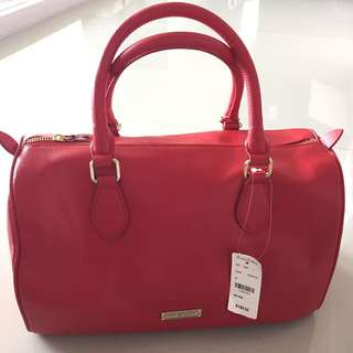 Authentic Brooks Brothers Bag