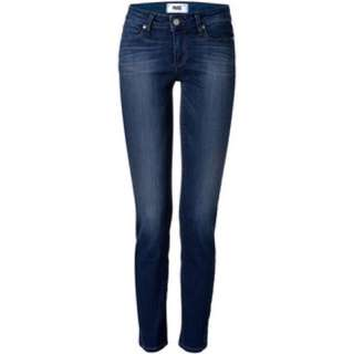"Paige ""Skyline Skinny"" Jeans"