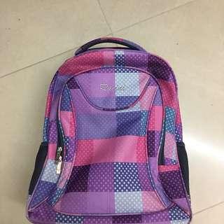 Racini Stroller Bag