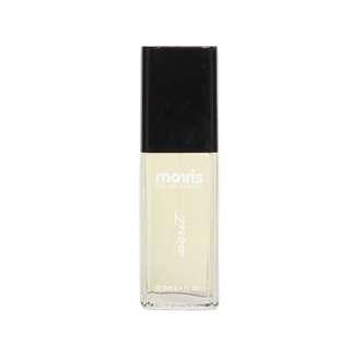 Morris Secret Eau De Parfum 70ml - Hitam