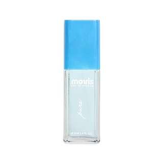 Morris Pure Eau De Parfum 70ml - Biru