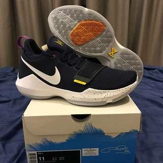 86cff51f946d5b Nike PG 1 Ferocity