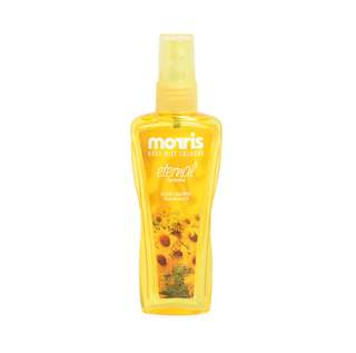 Morris Body Mist Eternal 100/50ml Kuning
