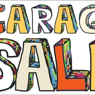 MASSIVE GARAGE SALE!! Clothes Shoes Accessories Homewares