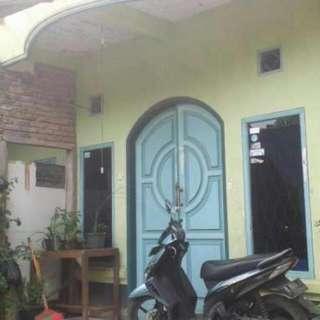 Rumah Daerah Cibiru