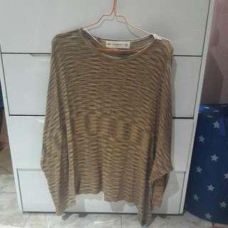 ZARA KNIT (Sweater)