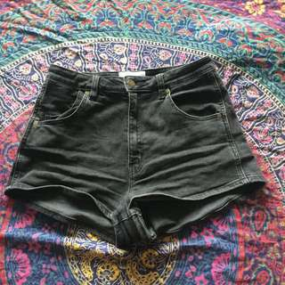 Rolla's Shorts