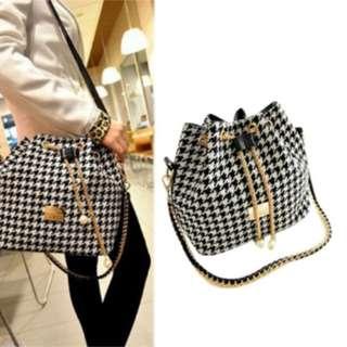 6067 Women Handbag Shoulder Bags Tote Purse PU Leather Women Messenger Hobo Bag